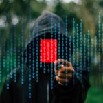 computer online hacker