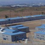 Richard J. Donovan Correctional Facilit