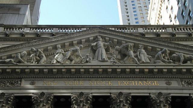 san diego stock trading groups