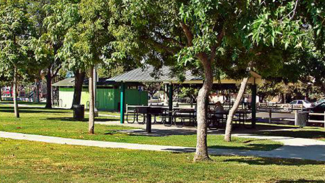 Opinion Lemon Grove S New Alcohol Ban Will Keep Its Parks