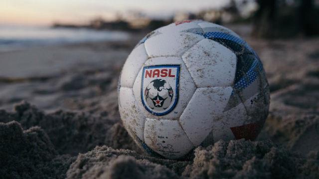 North American Soccer League to skip spring season