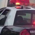 La Mesa Police Officer Reportedly Shoots, Wounds Man | Times of San Diego