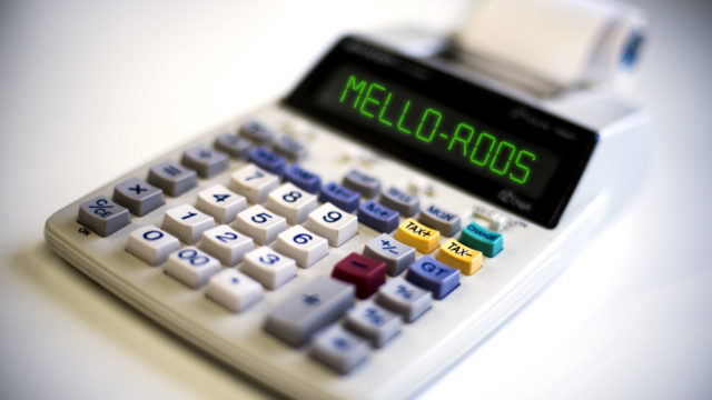 Mello-Roos taxes crowdsource photo illustration by Brandon Quester, inewsource
