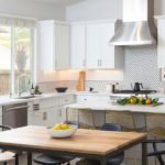 Renovated Carlsbad kitchen