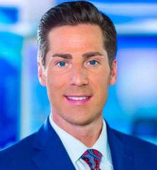 Eric Kahnert