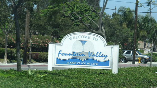 fountain valley men A fountain valley man was sentenced friday to spend the rest of his life behind  handley hatched a plan to steal it with two other men he grew up with .