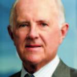 San Diego State alumnus Ray Dittamore