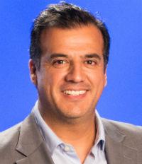 Alejandro Guajardo