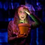 Abby DePuy as Tillie