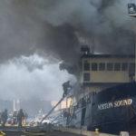 Nordson Sound Fire