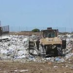 Miramar Landfill wil be source of compost.