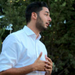 Hunter Challenger Campa-Najjar Gets New Endorsements, Fundraising Grows | Times of San Diego