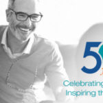 Jewish Community Foundation celebrates 50 years