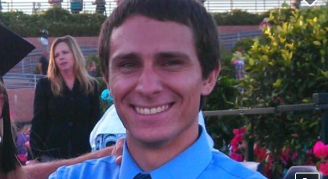 Jeffrey Koishor
