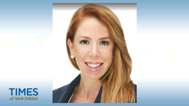 Jennifer Irvine