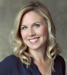 Katie Pierini