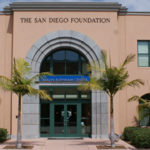 San Diego Foundation offices