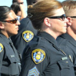 Grand Jury Hits San Diego Police Review Board as Flawed, Unfair | Times of San Diego