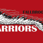 Fallbrook Warriors