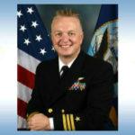 John Michael Neuhart II