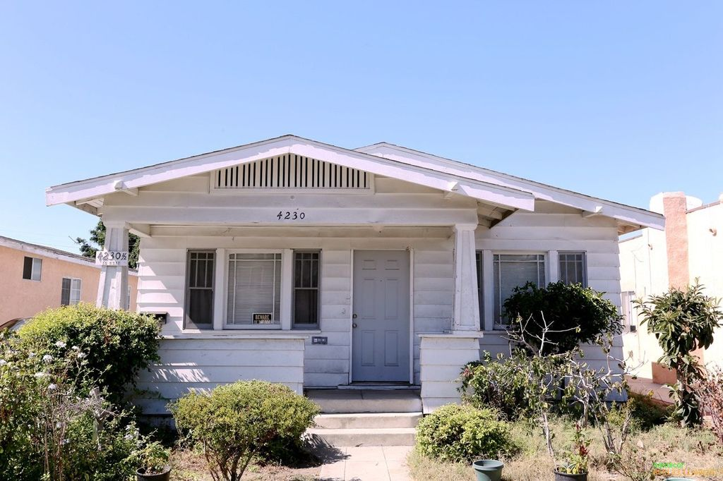 landmark ruling requires removal of lead paint in pre 1951 san diego