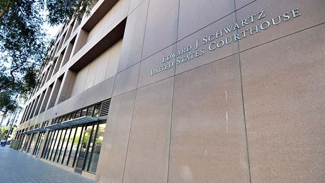 Sinaloa Drug Cartel Money Man Pleads Guilty in San Diego Federal Court