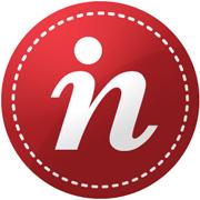 inewsource-logo