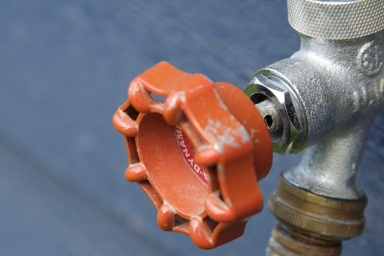 water pipes, watermain