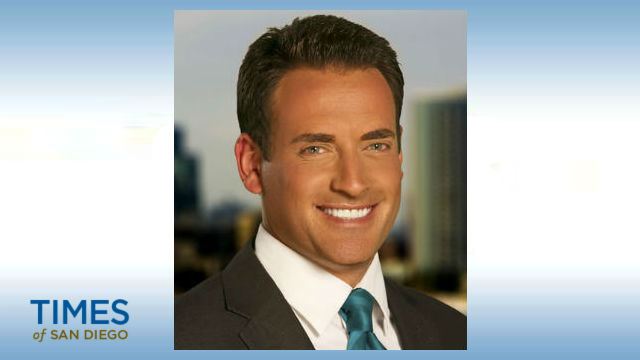MarketInk: After 15 Years, Dan Cohen Leaving Channel 8