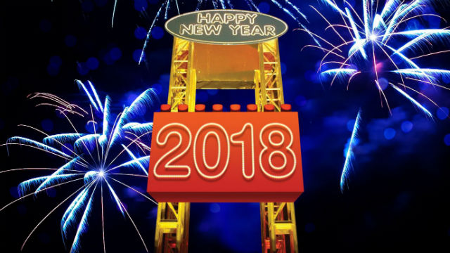San Diego Weekend Guide New Year S Eve 2017 Edition