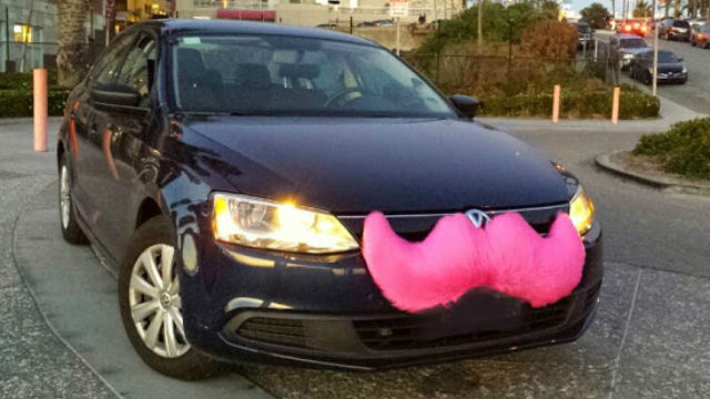 Rideshare San Diego >> Urban Mo S Zoo Among Top San Diego Lyft Destinations In 2017