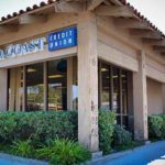 California Coast Credit Union in La Mesa