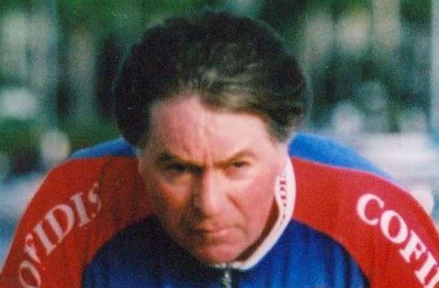 Danny Smiechowski