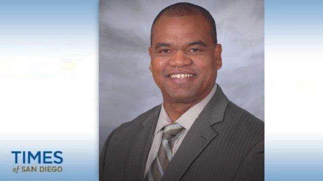 Dr. Duane Coleman