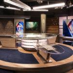 Fox 5 Set