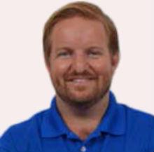 Jeff Winkler
