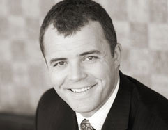 Kevan McLaughlin