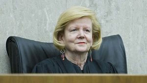 Judge Colleen Kollar-Kotelly of the U.S. District Court, DC, will oversee the Animal Welfare Institute case.