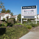 An Otay Ranch development.