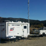 SDG&E mobile command center