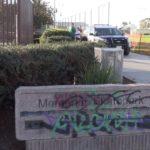 Memorial Skatepark