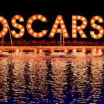 Oscars at the Ranch