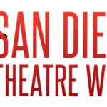 San Diego Theatre Week logo