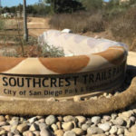 Southcrest Trails Park