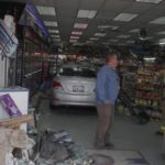 El-Cajon-Car-into-Liquor-Store_thumb4