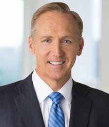 Jeffrey W. Martin