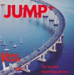 """""""Jump"""" tweet"""