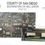 LiveWellCenter-Southeast