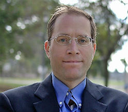Matt Valenti