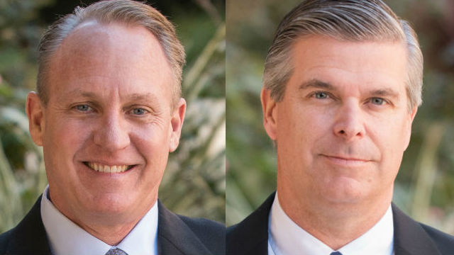 San Diego Developer Sudberry Properties Names New COO, CFO | Times of San Diego